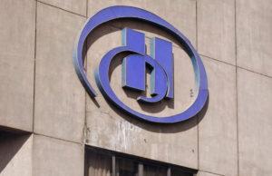 Capodanno con scambisti all'Hilton: famiglie non avvisate
