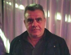 Milano, operaio della metro 4 sepolto dai detriti mentre lavorava a 18 metri di profondità