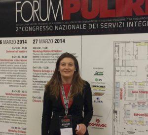 """Senigallia, imprenditrice cerca 16 collaboratrici ma non le trova: """"Preferiscono il reddito di cittadinanza"""""""
