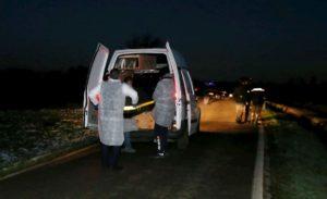 Dello (Brescia), incidente mortale: auto tampona tir e resta incastrata sotto il cassone