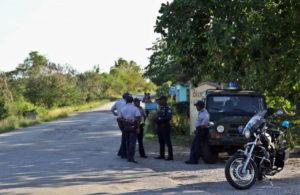 Cuba, schianto taxi-auto: morti turisti Antonio Tiseo e Greta Calabrese