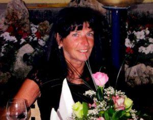 Isabella Noventa, morta la mamma Ofelia Rampazzo. Molti i suoi appelli per trovare il corpo della figlia