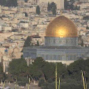 Isis, prossimo obiettivo sarà davvero Israele. L'annuncio di al Quraishi nel Giorno della Memoria