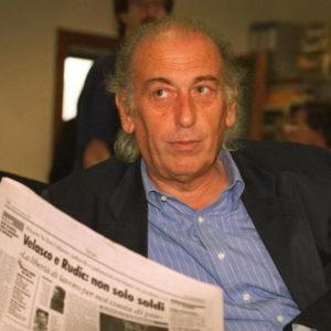 Italo Moretti, morto giornalista Rai. Il saluto di Vincenzo Vita