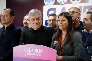 Calabria risultati definitivi elezioni regionali 2020: Jole Santelli vince. E Forza Italia resiste
