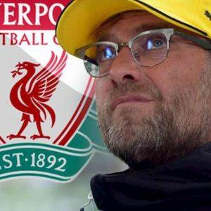"""Liverpool, Klopp boicotta la FA CUP: """"Giocheranno i ragazzini"""". Ecco perché"""