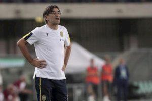 Verona da Europa League, 2-1 al Genoa in rimonta: Zaccagni decisivo