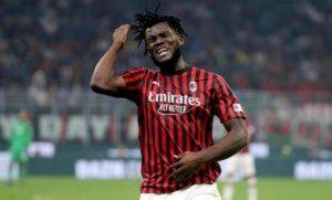Calciomercato, Milan e Inter lavorano allo scambio Kessie-Vecino. Tutti i precedenti