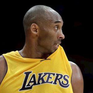 """Kobe Bryant, TMZ: """"Morto in un incidente in elicottero"""""""
