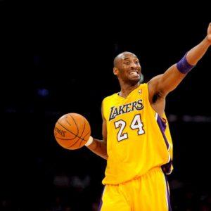 """Kobe Bryant e quel patto con la moglie: """"Mai insieme in elicottero"""""""