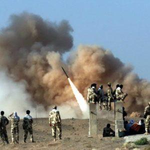 Soleimani. La vendetta iraniana: 80 morti, chi li ha visti? Non Usa né Iraq: solo i pasdaran