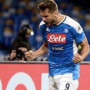 Calciomercato Inter, ecco perché Conte ha detto no a Giroud e Llorente