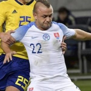 Calciomercato Napoli, Lobotka è ufficiale: stipendio e durata contratto