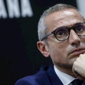 """Diffamazione, Lorusso: """"La riforma vuole limitare la libertà dei giornalisti"""""""