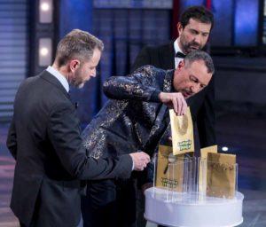 Lotteria Italia, 5 milioni vinti a Torino. Tutti gli altri premi