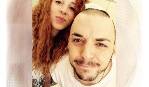 Giovanni Custodero, fidanzata: Voleva eutanasia ma non è legale