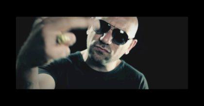 Lucariello, il rapper di Pozzuoli, candidato alle parlamentarie M5S. In palio un seggio al Senato