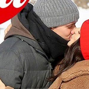 Luigi Berlusconi sposerà Federica Fumagalli, nozze (blindate) in estate