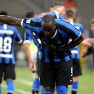 "Inter, Lukaku: ""Quando non sono andato alla Juventus ho esultato"""