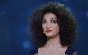 """Sanremo 2020, Marcella Bella: """"Delusa da Amadeus. La canzone l'avevo scritta con mio fratello Gianni"""""""