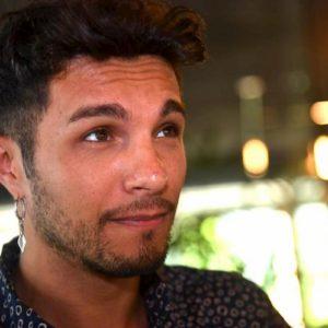 Milano, furto alla Rinascente: per l'amica di Marco Carta un anno di lavori sociali