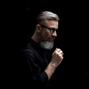 """Sanremo 2020. Marco Masini sul Bella Stronza e caso Cally: """"Ogni canzone è figlia del suo tempo"""""""