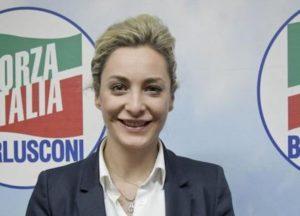 Silvio Berlusconi lascia Francesca Pascale: la nuova fiamma è Marta Fascina?