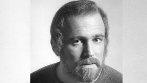 Martin West è morto: addio al Dottor Phil Brewer di General Hospital
