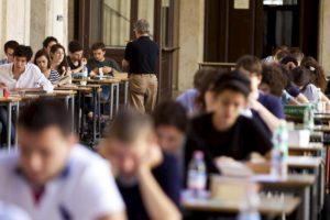 Maturità seconda prova 2020: Greco e Latino al Classico, Matematica e Fisica allo Scientifico