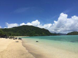 Strani ronzii del 2018, la spiegazione: causati dalla formazione di un vulcano sottomarino a Mayotte