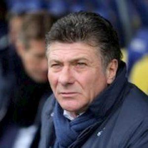 """Torino, tifosi contestano squadra dopo 0-7 contro Atalanta. Mazzarri: """"Chiediamo scusa e andiamo in ritiro"""""""