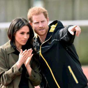 Meghan Markle e Harry su Netflix come gli Obama? Ora che non rappresentano più la Regina...