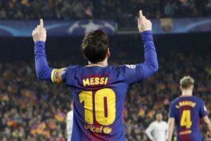 Barcellona sbaglia stadio, rinviata la conferenza stampa della Supercoppa Spagnola