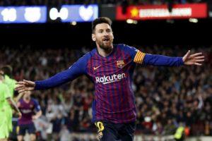 Supercoppa di Spagna, dove vederla: in tre match in esclusiva su Nove