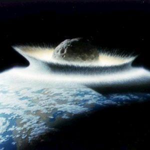 Meteoriti, il più antico cadde in Australia 2,23 mld di anni fa. Quando la Terra era una palla di ghiaccio
