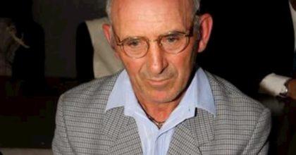 Sarah Scazzi: Michele Misseri e Ivano Russo condannati per depistaggi