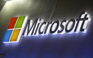 Windows, falla trovata da Nsa: aggiornamento Microsoft per la sicurezza