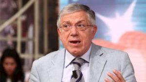 Pietro Migliaccio è morto: addio al nutrizionista de I fatti vostri