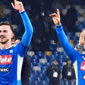 """Napoli-Juventus, Varriale attacca Sarri: """"Presuntuoso con il tridente, Gattuso gli ha inflitto una lezione tattica"""""""