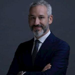 OCSE, Nicola Allocca nuovo vice presidente del comitato anticorruzione
