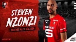 Calciomercato Roma, Nzonzi al Rennes è ufficiale: la formula