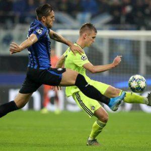 Calciomercato, il Milan ha in pugno Dani Olmo: ecco l'offerta