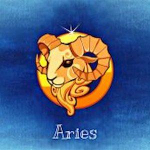 Oroscopo del 27 gennaio 2020 per i nati sotto il segno dell'Ariete (21 marzo-21 aprile): sapere cosa volete.