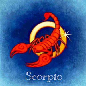 Oroscopo Scorpione 28 gennaio 2020. Caterina Galloni: un talento naturale