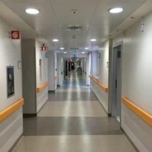 Catania, esami inutili a pagamento per bimbi prematuri: arrestato un medico