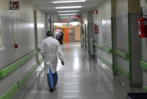 Treviso, bimba muore complicazione influenza: rara encefalopatia