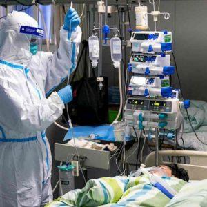 Coronavirus, falso allarme a Napoli. Attesi risultati per Parma. In Cina 56 milioni in isolamento