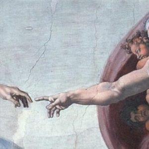 """Padre nostro, dal 29 novembre la preghiera cambia: """"non indurci"""" diventa """"non abbandonarci"""" alla tentazione"""
