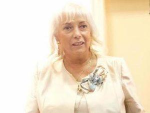 Cosenza, il prefetto Paola Galeone arrestata: accusata di aver intascato una mazzetta da 700 euro