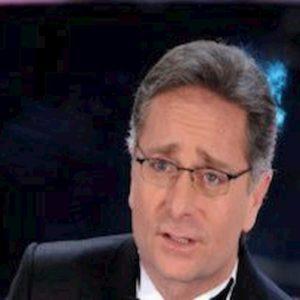 """Paolo Bonolis, bufera sui social dopo la battuta su Juventus e arbitri durante """"Avanti un altro"""""""